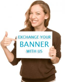 Sign up for banner ads today
